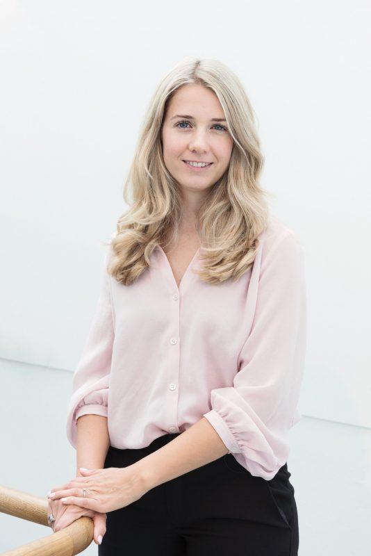 Sara Berner Bengtsson